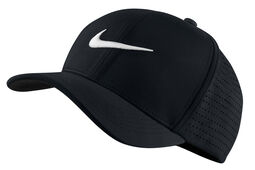 Cappello Nike Golf Classic 99