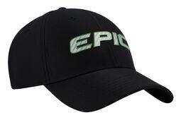 Cappello Callaway Golf Epic