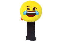 Copritesta emoji