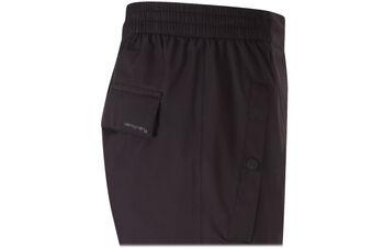 Ping Pants Osbourne WP S5