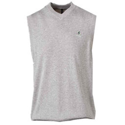 Smanicato Stuburt Essentials V-Neck