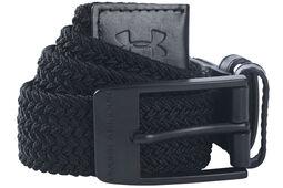 Cintura Under Armour Braided