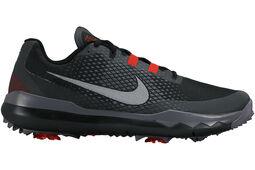 Scarpe Nike Golf TW '15