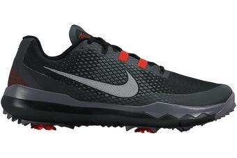 Nike TW15 S5