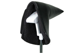 Putter Cover Headkase Trad