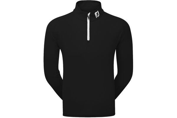 Maglione FootJoy Chill-Out