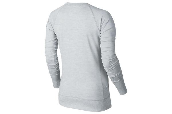 Nike Sweater Golf Bunker S6