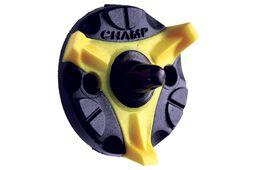 Tacchetti da golf CHAMP Pro Stinger