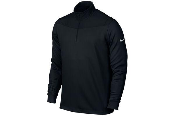 Nike Windtop Dri-Fit LS W6