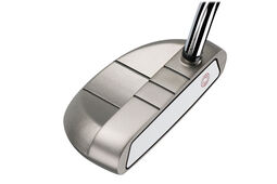 Putter Odyssey White Hot Pro 2.0 Rossie