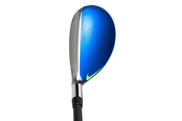Nike Vapor Fly Tensei HY 4