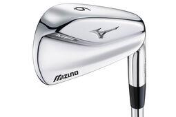 Ferro Mizuno Golf MP-5 in acciaio