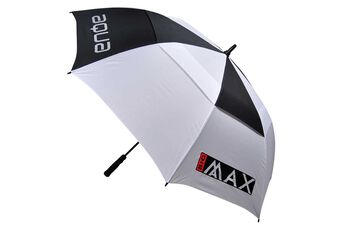 Big Max Umbrella