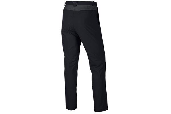 Nike Pants Modern W5