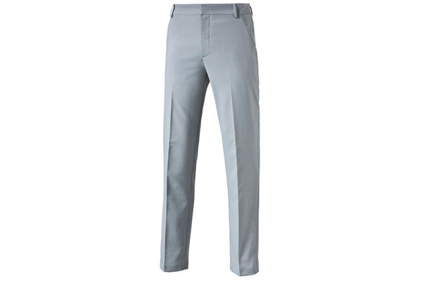 Puma Trousers Tech W6