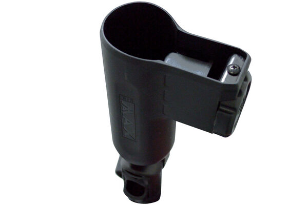 Big Max Pro Umbrella Holder