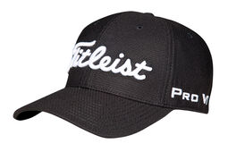 Cappello Titleist Dobby Tech