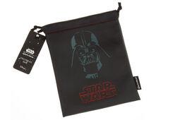 Borsa per oggetti di valore TaylorMade STAR WARS Darth Vader