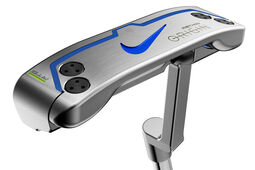 Putter Nike Golf Method Origin B2-01 CounterFlex