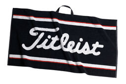 Salvietta Titleist Player's