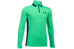 Maglione Under Armour 1/4 Zip Junior