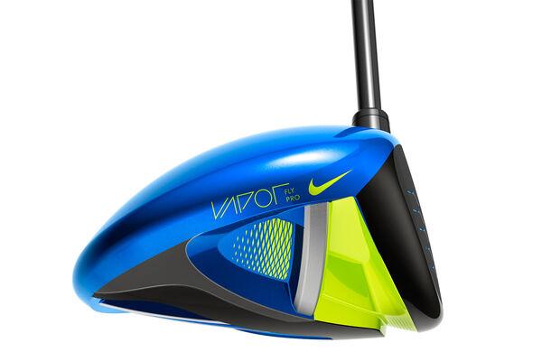 Nike Vapor Fly Pro Graph 1