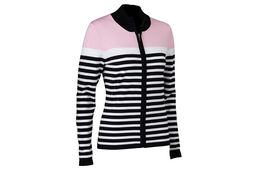 Maglione Daily Sports Cicely donna