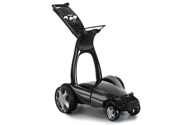 Stewart Golf X9 Remote Lithium