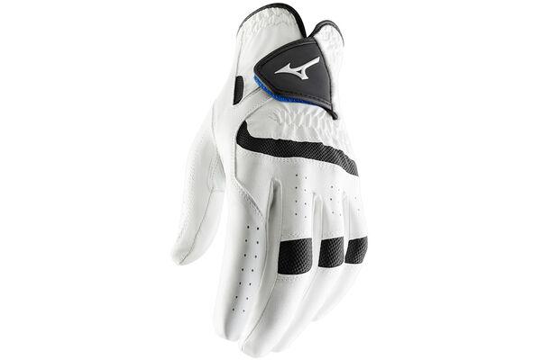Mizuno Elite Golf Glove LH