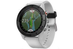 OROLOGIO GPS GARMIN APPROACH S60