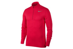 Maglione Nike Golf Dri-Fit Knit