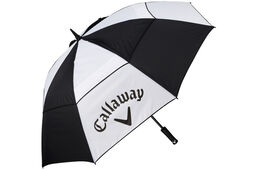 Ombrello Callaway Golf Clean Logo 60""