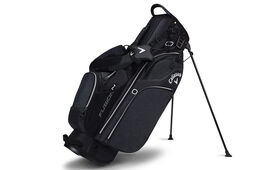 Sacca stand Callaway Golf Fusion 14