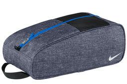 Sacca portascarpe Nike Golf Sport III