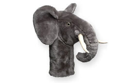 Copritesta Daphnes stile Elefante