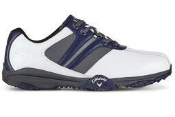 Scarpe Callaway Golf Chev Comfort