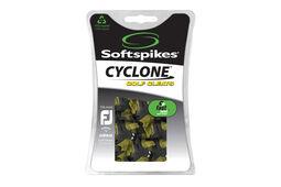 Tacchetti Softspikes Cyclone Fast Twist