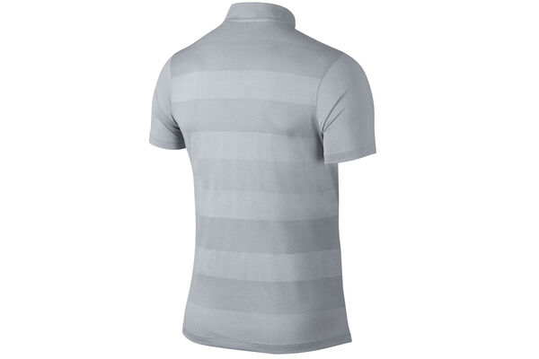 Nike Polo MM Fly Swing Knit S6