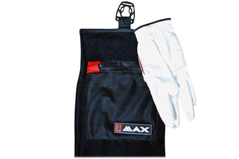 Big Max Golf Towel
