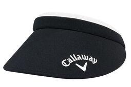 Visiera Callaway Golf donna