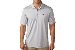 Polo adidas Golf Performance