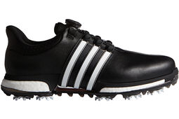 Scarpe adidas Golf Tour 360 Boost BOA