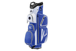 Sacca cart Mizuno Golf Elite