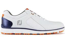 Scarpe FootJoy Pro/SL