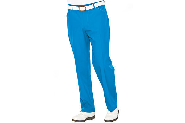 Pantaloni Stromberg Winter Tech