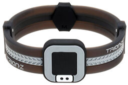 Bracciale Trion:Z ACTI-LOOP