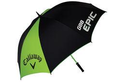 """Ombrello Callaway Golf Epic 64"""""""