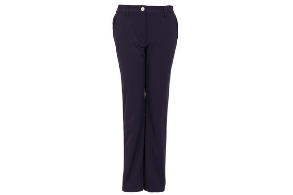 Pantaloni Green Lamb da donna Motion Pro Windbarrier