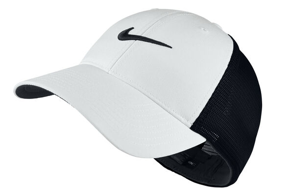Cappello Nike Golf Legacy91 Tour Mesh