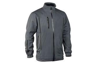Sunderland Jacket WhispdryW6